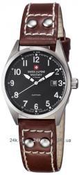 Женские часы Swiss Alpine Military 3293.1537