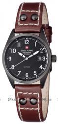 Женские часы Swiss Alpine Military 3293.1577