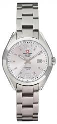 Женские часы Swiss Alpine Military 5554.1132