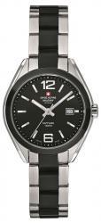 Женские часы Swiss Alpine Military 5554.1147