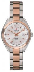 Женские часы Swiss Alpine Military 5554.1152