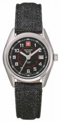 Женские часы Swiss Alpine Military 5586.1537