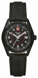 Женские часы Swiss Alpine Military 5586.1577