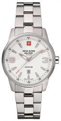 Женские часы Swiss Alpine Military 7717.1133