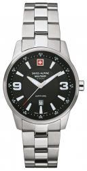 Женские часы Swiss Alpine Military 7717.1137