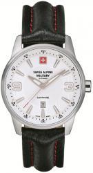 Женские часы Swiss Alpine Military 7717.1533