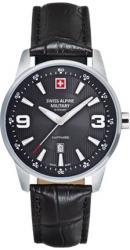 Женские часы Swiss Alpine Military 7717.1537