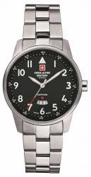 Женские часы Swiss Alpine Military 7721.1137