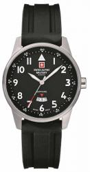 Женские часы Swiss Alpine Military 7721.1537