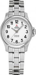 Женские часы Swiss Military by Chrono SM30138.02