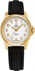 Женские часы Swiss Military by Chrono SM30138.09
