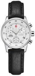 Женские часы Swiss Military by Chrono SM34013.04