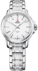 Женские часы Swiss Military by Chrono SM34040.02
