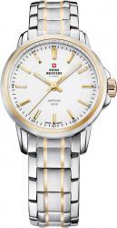 Женские часы Swiss Military by Chrono SM34040.04