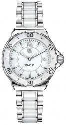 Женские часы Tag Heuer WAH1211.BA0861