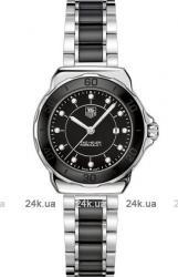 Женские часы Tag Heuer WAH1314.BA0867
