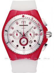 Женские часы TechnoMarine 109012
