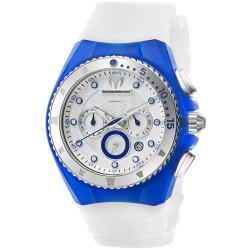 Женские часы TechnoMarine 109013