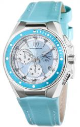 Женские часы TechnoMarine 110006L