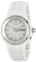 Женские часы TechnoMarine 110022C
