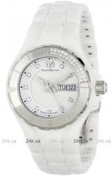 Женские часы TechnoMarine 110023C