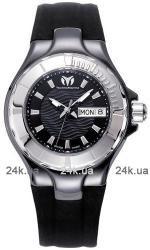 Женские часы TechnoMarine 110026B
