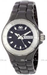 Женские часы TechnoMarine 110026C