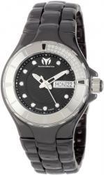 Женские часы TechnoMarine 110027C