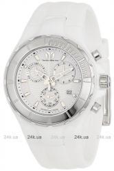 Женские часы TechnoMarine 110030B