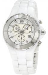 Женские часы TechnoMarine 110031C
