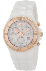 Женские часы TechnoMarine 110033C