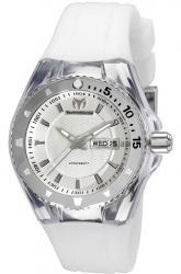 Женские часы TechnoMarine 110045