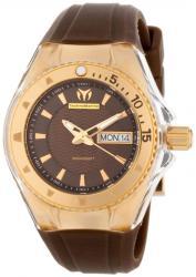 Женские часы TechnoMarine 111009