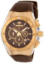 Женские часы TechnoMarine 111010