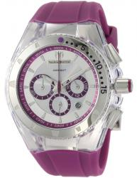 Женские часы TechnoMarine 111032