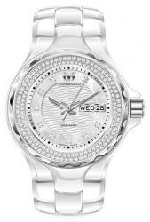 Женские часы TechnoMarine 111053