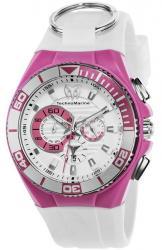 Женские часы TechnoMarine 112014