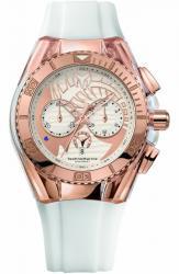 Женские часы TechnoMarine 112020