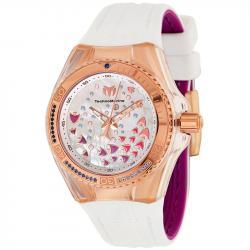 Женские часы TechnoMarine 112021