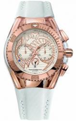Женские часы TechnoMarine 112022