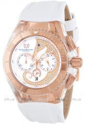 Женские часы TechnoMarine 112023