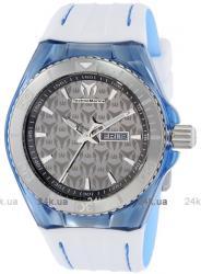 Женские часы TechnoMarine 113034