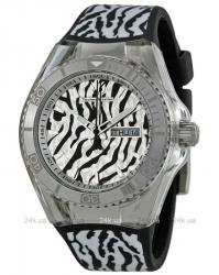 Женские часы TechnoMarine 114016