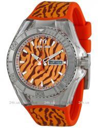 Женские часы TechnoMarine 114017