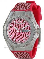Женские часы TechnoMarine 114019