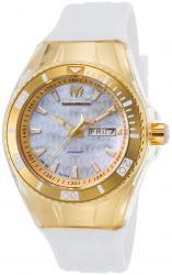 Женские часы TechnoMarine TM-115324