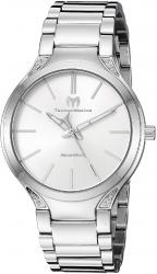 Женские часы TechnoMarine TM-117035