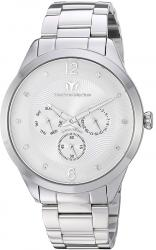 Женские часы TechnoMarine TM-117039