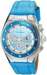 Женские часы TechnoMarine TM-215034