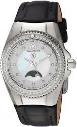 Женские часы TechnoMarine TM-416019
